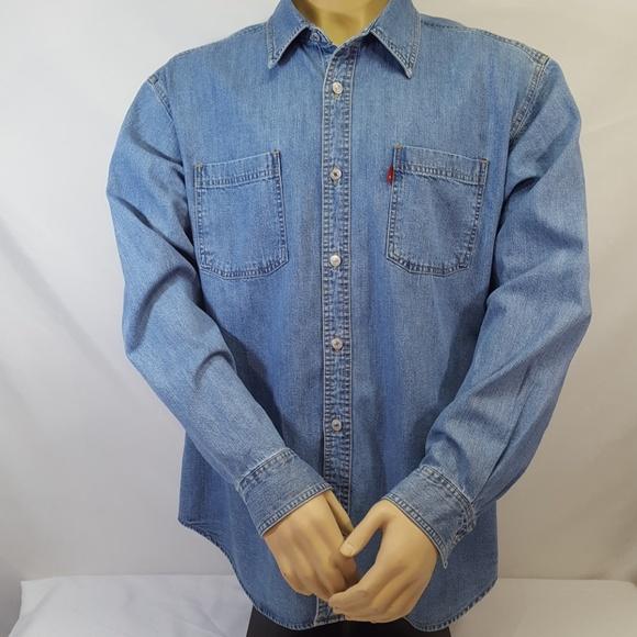 levis dress jeans